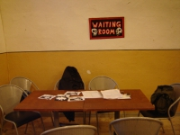 http://clubreal.de/files/gimgs/th-49_waiting-room.jpg