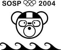 http://clubreal.de/files/gimgs/th-66_Sosp-Logo-05.jpg