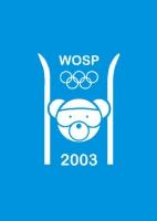 http://clubreal.de/files/gimgs/th-66_Wosp-Logo-03.jpg