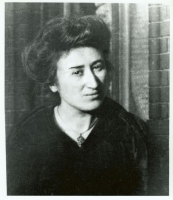 http://clubreal.de/files/gimgs/th-68_Rosa-Luxemburg.jpg