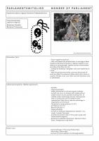 http://clubreal.de/files/gimgs/th-71_OrganismendatenblattHyphomicrobiumenglish.jpg