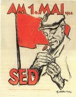 http://clubreal.de/files/gimgs/th-77_1946NelkePlakatArnoMohr.jpg