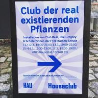 http://clubreal.de/files/gimgs/th-77_ClubDREPSchild.jpg