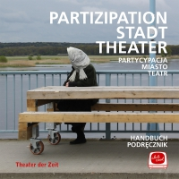 http://clubreal.de/files/gimgs/th-90_Partizipation_Stadt_Theater_Cover Kopie.jpg